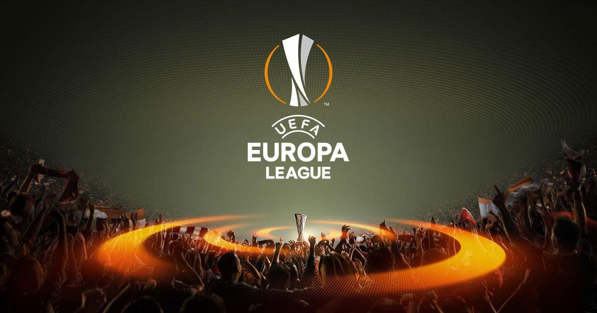 5d847b37dfb06_europe_league_23022018.jpg
