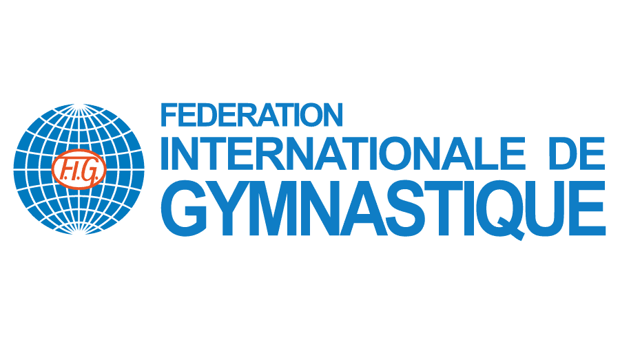 5e83125b97ddd_federation-internationale-de-gymnastique-fig-vector-logo.png