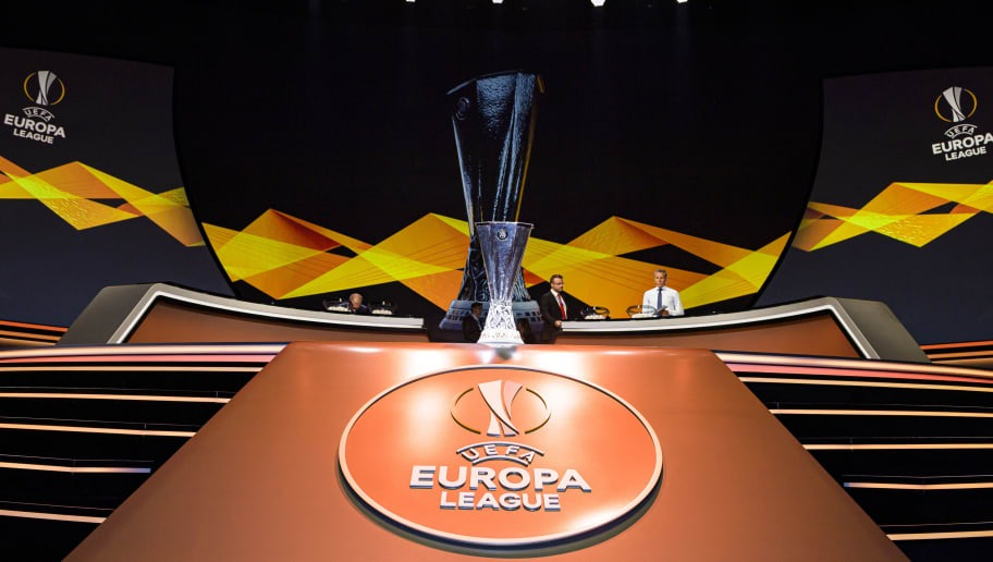 5f31474c8f078_uefa-european-club-football-season-kick-off-2019-2020-uel-draw-5df4df7a91c6a430bf000001.jpg