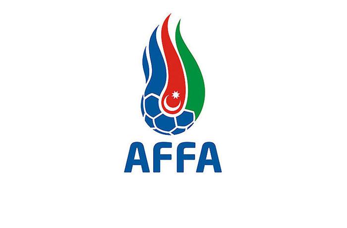 603f470dacf10_AFFA-logo-new.jpg