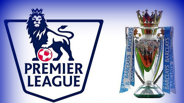 60952874d8a8f_English-Premier-League-Winners.jpg